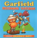 Garfield-XXL-4-Przetrwanie-tlusciocha-n9