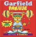 Garfield-XXL-5-Garfield-pakuje-n9409.jpg