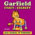 Garfield-XXL-6-Starszy-i-szerszy-n10576.