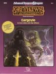 Gargoyle-n25479.jpg