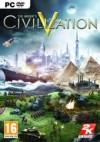 Garść informacji na temat polskiej wersji Civilization V