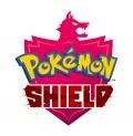 Garść nowości o Pokémon Sword i Shield