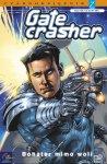 Gatecrasher-2-Bohater-mimo-woli-n14092.j