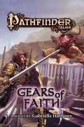 Gears-of-Faith-n45845.jpg