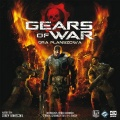 Gears-of-War-n41483.jpg