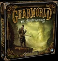 Gearworld-The-Borderlands-n38761.jpg