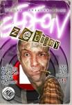 Gedeon-zebrany-n32540.jpg