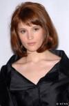 Gemma Arterton u boku Batmana?