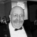 Gene Wolfe nie żyje