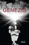 Genezis - Bernard Beckett