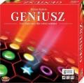 Geniusz-n8616.jpg