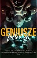 Geniusze-fantastyki-n44365.jpg