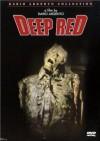 George A. Romero szykuje remake Głębokiej czerwieni