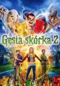 Gesia-skorka-2-n47743.jpg