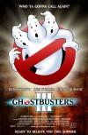 Ghost Busters rusza w maju 2011
