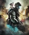 Ghost Recon: Future Soldier - kolejne opóźnienie