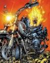 Ghost Rider: powiększa się obsada