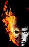 Ghost Rider: zdjęcia z planu