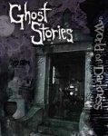 Ghost-Stories-n16270.jpg