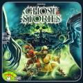 Ghost-Stories-n19404.jpg