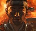 Ghost of Tsushima to nowa gra od Sucker Punch