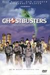 Ghostbusters 3 bez Billa Murraya