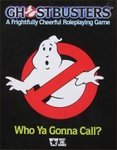 Ghostbusters-A-Frightfully-Cheerful-Role