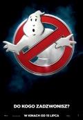 Ghostbusters-Pogromcy-duchow-n44705.jpg