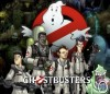 Ghostbusters: Sanctum of Slime - trailer