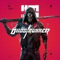 Ghostrunner-n51868.jpg
