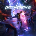 Ghostrunner w nowym trailerze