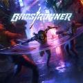 Ghostrunner zmierza na Switcha