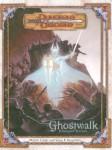 Ghostwalk-n4678.jpg