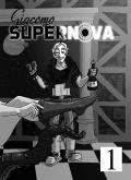 Giacomo-Supernova-1-Lozkowe-igraszki-sza
