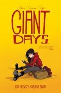 Giant-Days-wyd-zbiorcze-1-Krolowe-dramy-