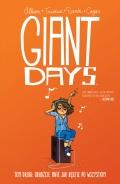 Giant-Days-wyd-zbiorcze-2-Obudzcie-mnie-