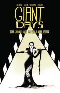 Giant-Days-wyd-zbiorcze-7-Badz-dla-niego
