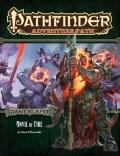 Giantslayer-Anvil-of-Fire-n44603.jpg