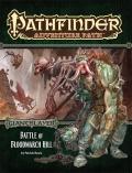 Giantslayer-Battle-of-Bloodmarch-Hill-n4