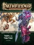 Giantslayer-Shadow-of-the-Storm-Tyrant-n