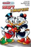 Gigant-Poleca-136-Skapy-i-skapszy-n32014