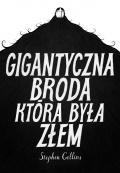 Gigantyczna-broda-ktora-byla-zlem-n43294