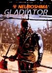 Gladiator-n31280.jpg