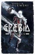 Glebia-Bezkres-n48432.jpg