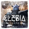 Glebia-Napor-audiobook-n47422.jpg