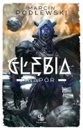 Glebia-Napor-n45733.jpg