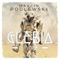 Glebia-Powrot-audiobook-n47421.jpg