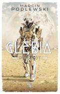 Glebia-Powrot-n44742.jpg