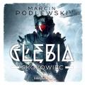 Glebia-Skokowiec-audiobook-n46030.jpg
