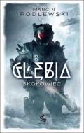Glebia-Skokowiec-n43786.jpg